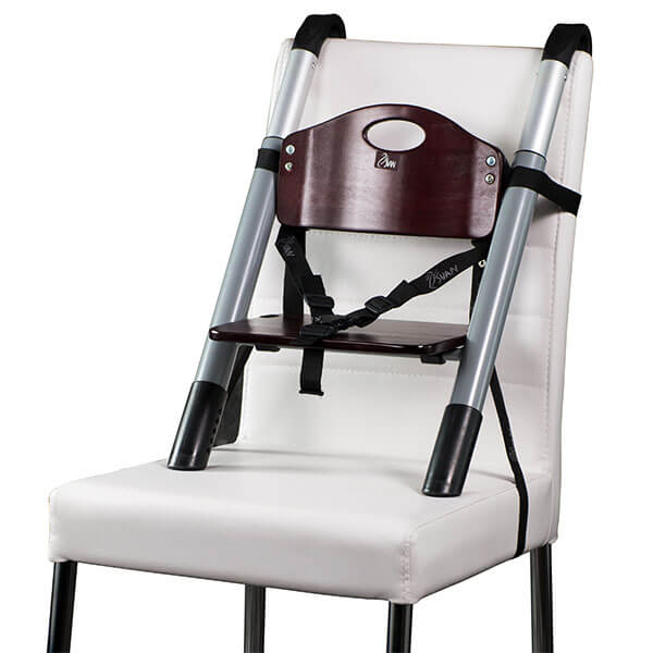Booster Seat For Chairs Oscarsfurniture Com Home