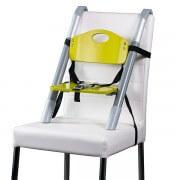 SVAN LYFT Booster Seat Lime