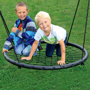 SVAN Outdoor Toys