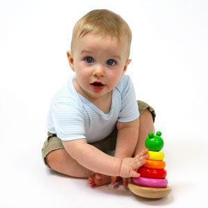 SVAN Wooden Toys