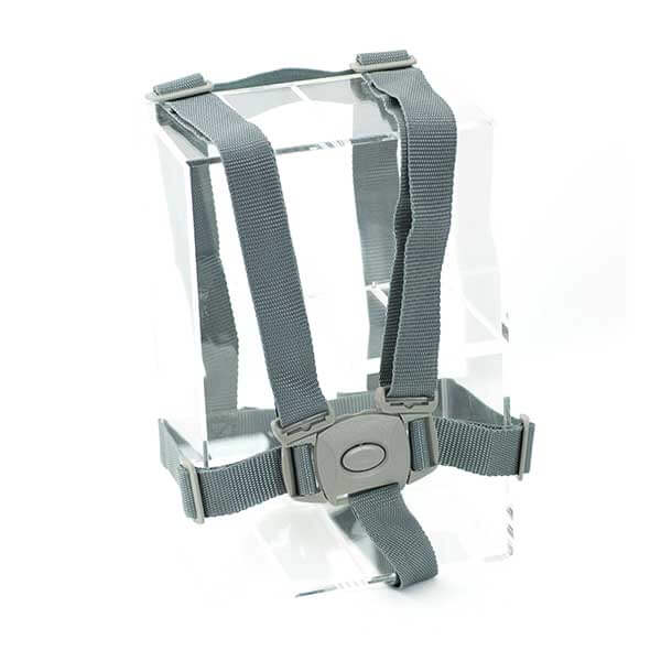 SVAN 5 point Harness