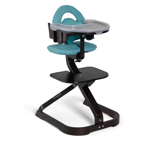 Perfect SVAN Signet Complete High Chair