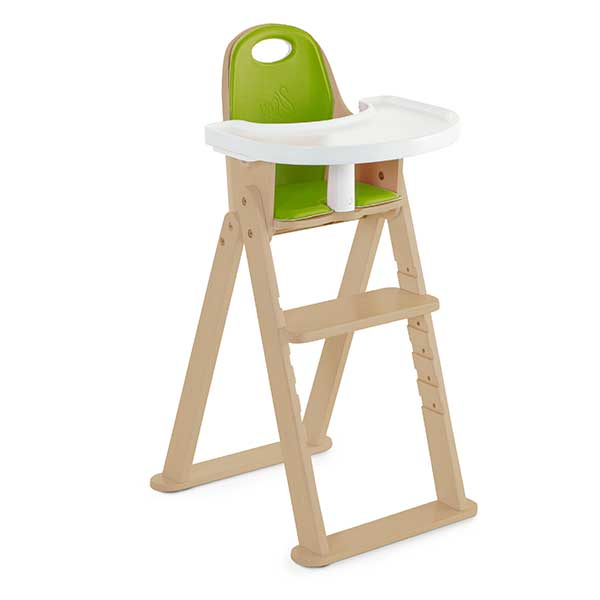 SVAN Signet Essential High Chair  sc 1 th 225 & Home - SVAN