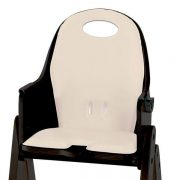 Baby to Booster Brentwood High Chair Replacement Cushion from Svan