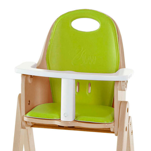 Baby To Booster Bentwood Replacement Cushion. $14.99 Select Options · Svan  High Chair ...